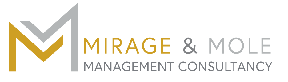 Mirage & Mole Management Consultancy