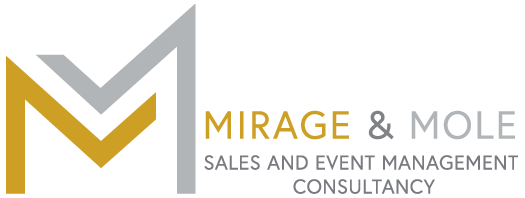 Mirage & Mole Management Consultancy